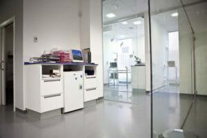 Mi paciente cojea @ Hospital Veterinario Aitana | Mislata | Comunidad Valenciana | España
