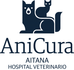 Hospital Veterinario 24 horas Aitana