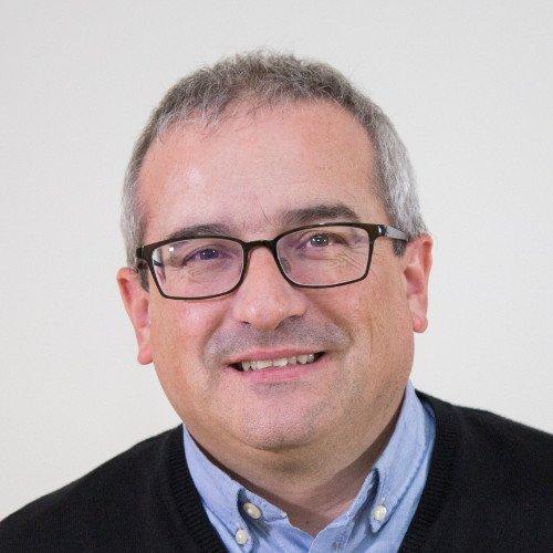 José Gómez García