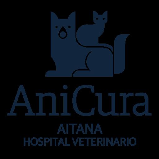 Dechra Veterinary Products Logo