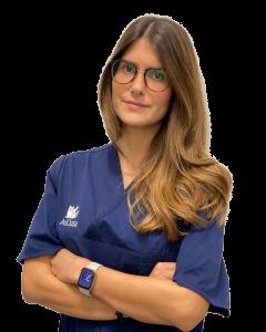 Alejandra López
